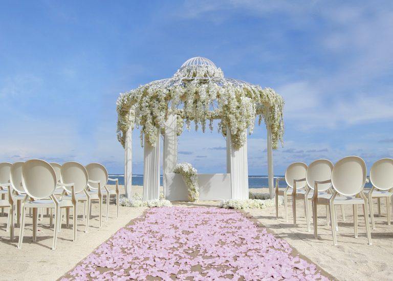 Mulia Wedding 02