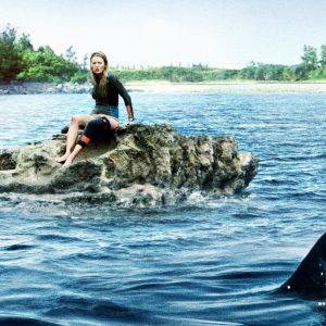 【彼とドキドキ!】夏の暑さも吹っ飛ぶ本格的サメ映画『ロスト・バケーション』!