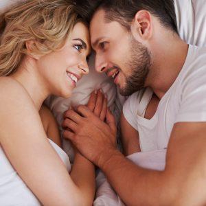 【即実践!】セックスレス女子にならないための行動3選