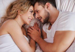 女性200人に調査!女性のための「セックスレス防止策」3選