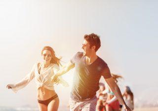 【夏の出会い♡】素敵な恋を呼び込める! 今すぐ行うべきこと3つ