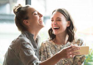 【笑ってやり過ごしてない?】女友達への上手な怒り方5選。