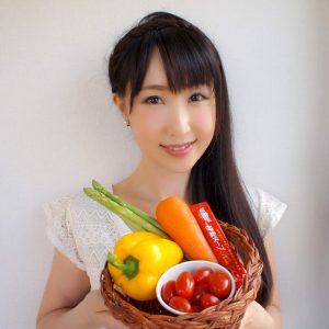 【酵素がポイント!】健康食品で簡単美レシピ『野菜たっぷり酵素スープゼリー寄せ』 #2
