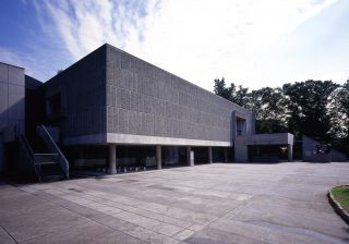 【彼と東京の新・世界遺産へ♡】あの巨匠が作った上野・国立西洋美術館を大解剖!