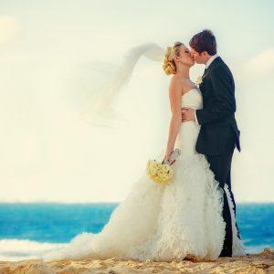 成功者が語る…!交際中の彼に「結婚を決意させる」方法3つ