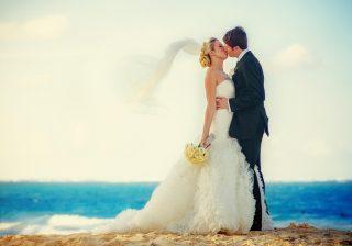 【磨け、クロージング力!】交際中の彼に結婚を決意させる秘策3つ