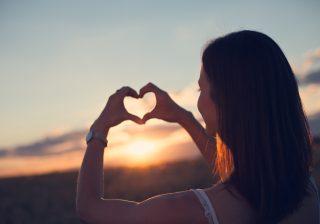 【御瀧政子の血液型占い】あなたの恋をサポートしてくれる人!【8/22〜8/28の運勢】