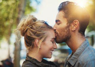 【独女も必見】デキる妻に! 外で活躍できる夫を育てる方法3つ