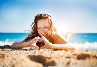 【御瀧政子の血液型占い】恋愛力を上げる夏休みの過ごし方♪【8/8〜8/14の運勢】