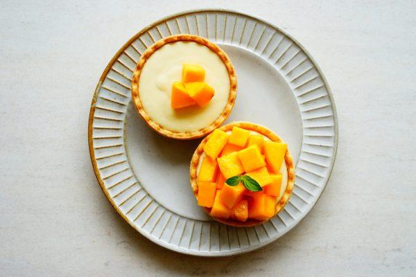 mango02_gobouchacom