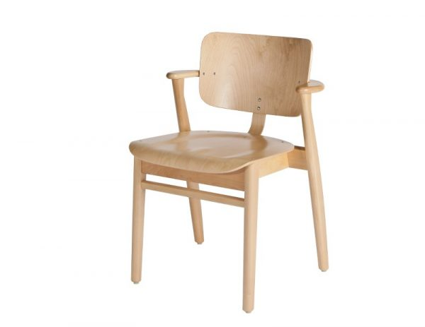 artek_domus_chair_birch