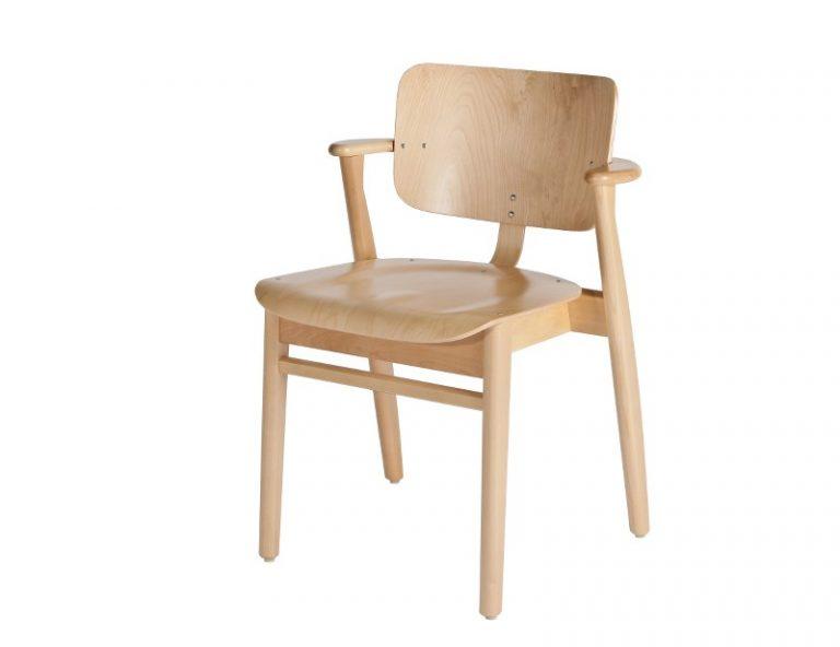 artek_domus_chair_birch