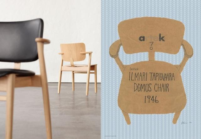 domus-chair-campaign-640x442