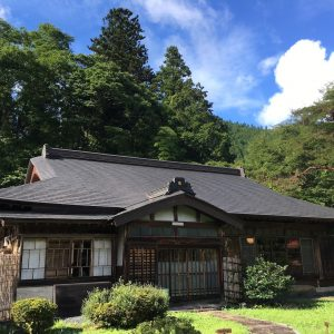 【癒しの穴場発見!】築100年以上の古民家カフェで贅沢時間! 栃木女子旅♪ #2 【初秋の旅特集】