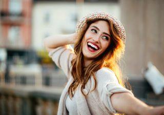 【いい女って?】イマドキの「いい女」の定義をリサーチ! あなたの「いい女」インスタ投稿募集中