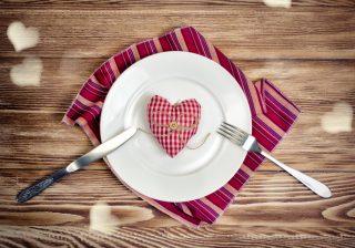【御瀧政子の血液型占い】恋愛力を高める秋の食材♡【10/3〜10/9の運勢】