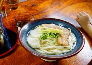 【おいしく過ごす島時間♪】沖縄出身の料理家が激推し! 地元グルメ3選! #1 【初秋の旅特集】