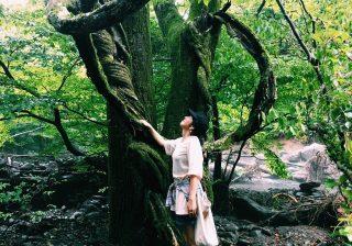 【栃木女子旅♪】都会からすぐのオアシス! 日本一の名水で浄化とエネルギーチャージ #1 【初秋の旅特集】