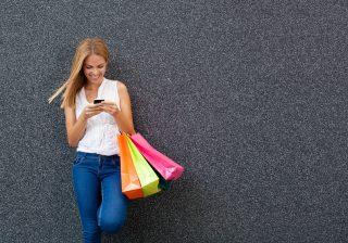 【意外と使える♪】クレジットカード付帯の保険『ショッピングプロテクション』って?