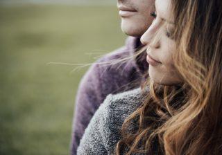 【長続き恋愛のコツ♡】パートナーがずっといる人に共通するたった1つのコト。過去のリアルから学ぶ恋愛 #1