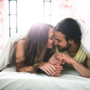 【本命彼女ポストへ♡】デキる男性ほど立ててあげて。異なる外と中の接し方。過去のリアルから学ぶ恋愛 #2