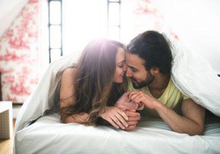 ハイスペ男子の取り扱い説明書…デキル男が夢中になる本命彼女の特徴とは 過去のリアルから学ぶ恋愛 #2