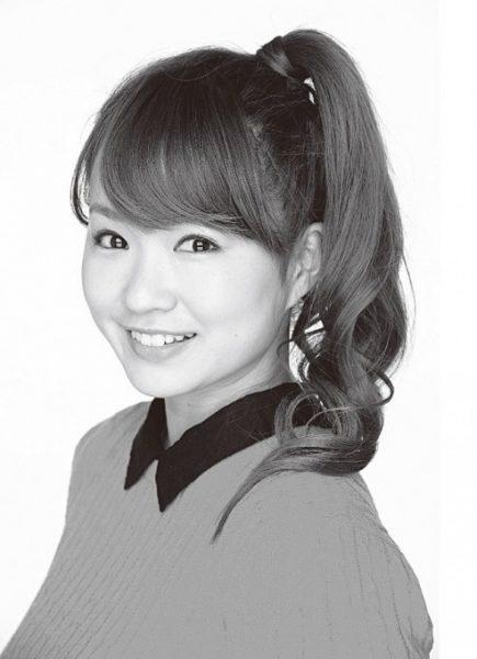 やざわ・えりか タレント。1991年生まれ。アイドルグループ「アイドリング!!!」の元メンバー。テレビ朝日『ロンドンハーツ』に準レギュラー出演中。好きな色は黒とピンク。