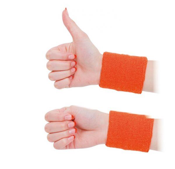 脳内もしくは、自分の指を使って、気持ちを「見える化」しよう。