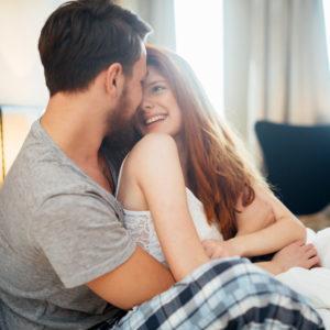 長続きカップルの秘訣♡「マンネリ解消」のために絶対にすべきコト