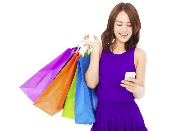「ひと目惚れで買うと似た服ばかりが増えたので一日考えて決める」(29歳・事務)など、約9割が過去の失敗をふまえたルールを持っている模様。