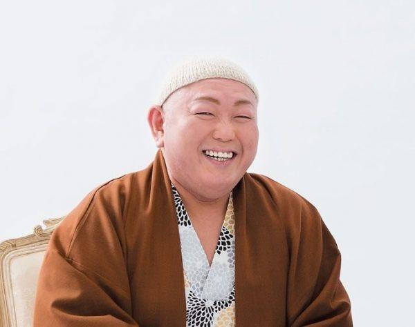 えはら・ひろゆき スピリチュアリスト。新刊『たましいの地図 あなたの運命をひらく』『たましいの履歴書 あなたの宿命がわかる』(共に中央公論新社)が2冊同時発売されたばかり。www.ehara-hiroyuki.com/