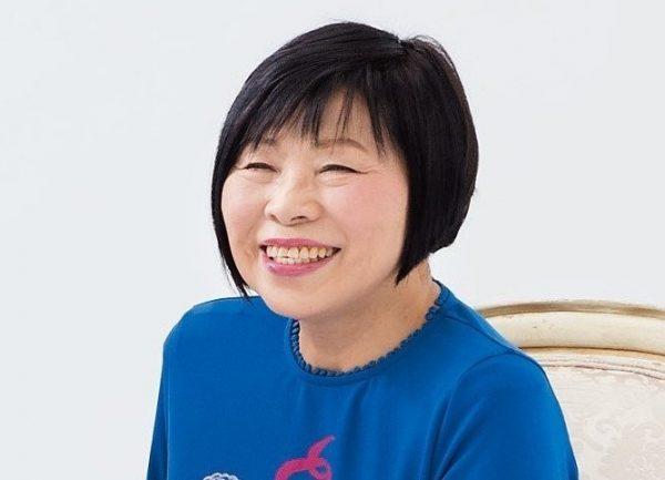 なかもり・じゅあん 日本算命学協会代表。算命学の第一人者。『鬼谷算命学』(クロワッサン特別編集・小社刊)、『中森じゅあんの算命学入門』(三笠書房)、『ANGEL CARD』(大和出版)など著作多数。http://www.juan.jp/