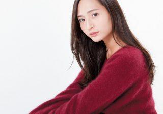 『逃げ恥』出演中の山賀琴子「男友達からも男扱いされています」