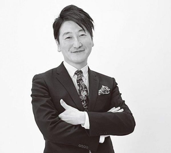 堀 潤 ジャーナリスト。NHKでアナウンサーとして活躍。2012年に市民ニュースサイト「8bitNews」を立ち上げ、その後フリーに。
