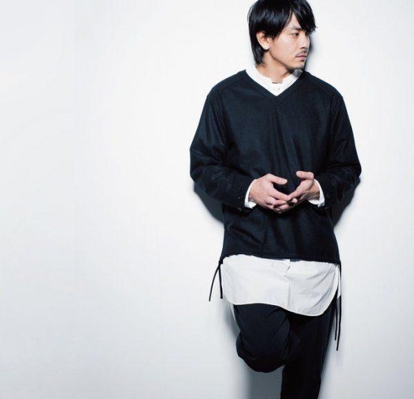 あおやぎ・しょう 1985年4月12 日生まれ、北海道出身。'09年に俳優デビュー。『今日、恋をはじめます』('12年)で日本映画批評家大賞新人男優賞を獲得。'17年初夏には主演映画『たたら侍』も公開。1stシングル『泣いたロザリオ』は10/26発売