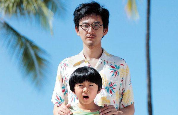 映画『天然コケッコー』『苦役列車』の山下敦弘監督が名作児童文学を映画化。ぐうたらなおじさんとしっかり者の甥が繰り広げる、恋と冒険の旅をユーモアたっぷりに描く。配給/東映。11月3日(木)より全国公開。(C)2016「ぼくのおじさん」製作委員会