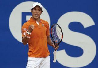 ananのテニス通、ATPファイナルでの錦織圭の活躍を直前レビュー