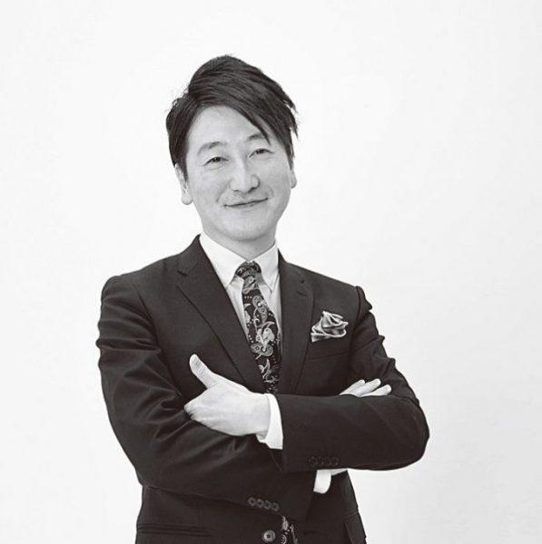 堀 潤 ジャーナリスト。NHKでアナウンサーとして活躍。2012年に市民ニュースサイト「8bitNews」を立ち上げ、その後フリーに。ツイッターは@8bit_HORIJUN