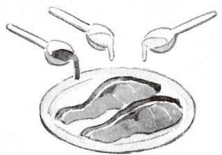 """「下味」で時短料理! 素材別""""下味のルール""""を田内しょうこさんに聞きました♪"""