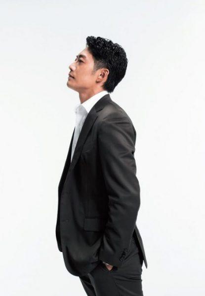 そりまち・たかし 1973年、埼玉県生まれ。'97年のドラマ『ビーチボーイズ』でブレイク、『GTO』で高い評価を受ける。近作に映画『カノジョは嘘を愛しすぎてる』やドラマ『迷宮捜査』『捜査一課・澤村慶司』など。