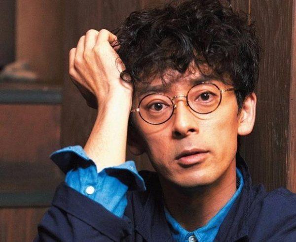高橋一生から小林薫まで…anan読者が選ぶ「大人の男」40人を大公開!
