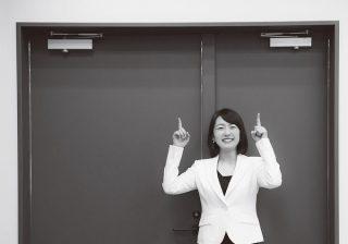 狩野恵里アナに結婚について質問「えええ?!!」とかなり動揺?