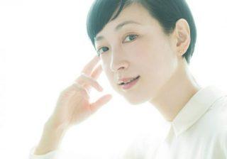 緒川たまき「難しいです」とポツリ ケラ『キネマと恋人』の稽古を語る