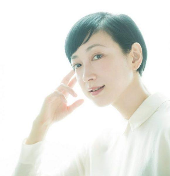 おがわ・たまき 出演ドラマ『隠れ菊』(NHK BSプレミアム)が現在放送中。近年は、舞台にも積極的に出演。最近のおもな出演作にドラマ『怪奇恋愛作戦』、舞台『狂人なおもて往生をとぐ』『グッドバイ』など。