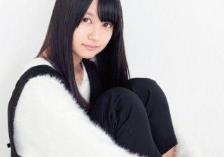 乃木坂46・中村麗乃「出川哲朗さんのような存在になりたい」