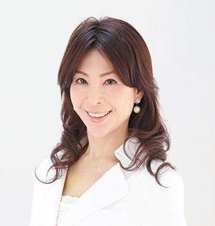 医学博士・小林暁子さん