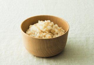 ただの食物繊維じゃない! 専門医が教える「もち麦」のすごい効果