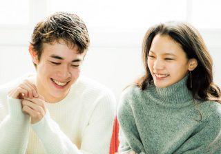 友人の結婚話で探れ! 結婚への男の本音をチェックする方法