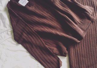 【アラサー勝負服!】2016秋冬トレンドのデートスタイルとは? スタイリストのファッション恋愛術 #9
