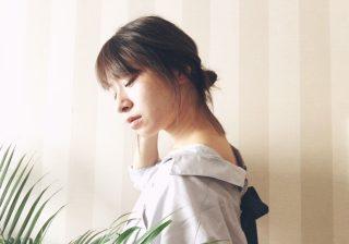 【エロはNO!】30歳からの色気の出し方♡ スタイリストのファッション恋愛術 #8